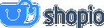 shopio-logo