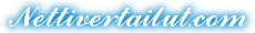 Nettivertailut.com logo