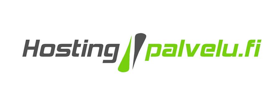 hostingpalvelu-fi