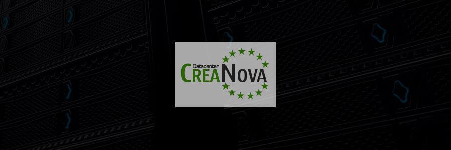 Creanova