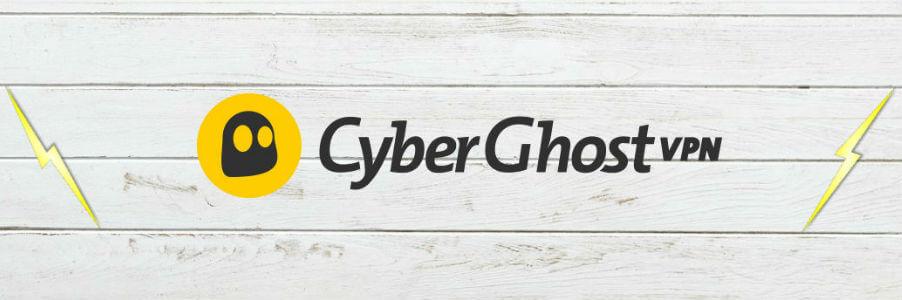 CyberGhost VPN Arvostelu