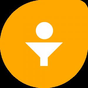 Freshsales - kattava CRM ohjelmisto