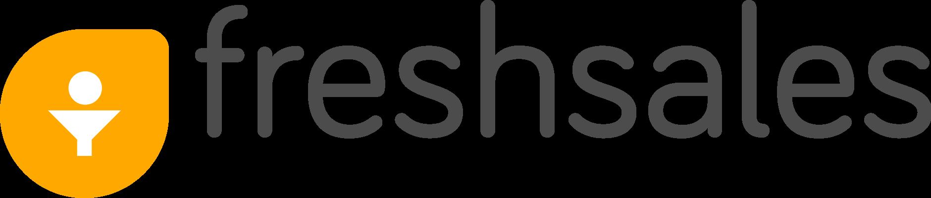 Freshsales - erinomainen crm ohjelmisto